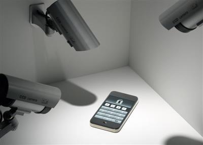 Hasil gambar untuk Games Smartphone yang Memata-matai Percakapan Penggunanya