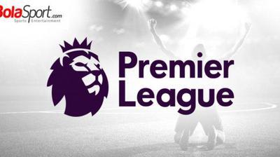 Jadwal Liga Inggris Malam Ini Big Match Chelsea Vs Tottenham Di Mnc Tv Liverpool Live Rcti
