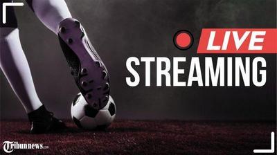 Live Streaming Tv Online Mola Tv Manchester Unietd Vs Manchester City Liga Inggris Akses Di Sini