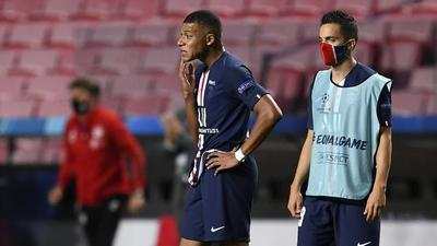 PSG pasang harga yang sangat mahal kalau ada klub yang ingin meminang Kylian Mbappe musim depan, berapa harganya?