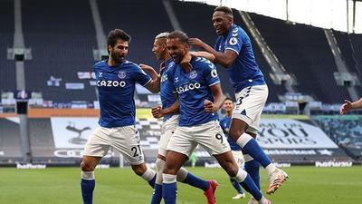 Klasemen Liga Inggris Dan Hasil Ahad Dinihari Mu Keok Arsenal Everton Menang