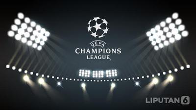 Klasemen Liga Champions Grup E H Barcelona Dan Mu Sempurna Di Puncak