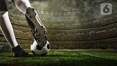Jadwal Bola Akhir Pekan Ini Big Match Di Liga Inggris Italia Dan Spanyol