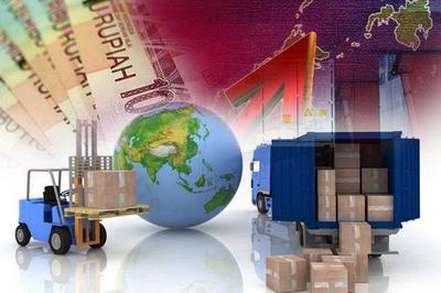 BoksMan Asia memilih berkolaborasi dengan pengelola depot kontainer dengan membangun temporary place untuk perpindahan container...