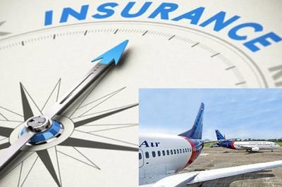 Direktur Eksekutif AAJI Togar Pasaribu mengatakan untuk kasus kecelakaan pesawat Sriwijaya Air SJ-182 bisa dipastikan tidak akan ada masalah untuk pembayaran klaim...