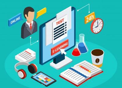 Snmptn Sbmptn 2021 Finalisasi Data Di Ltmpt Ditutup 8 Februari