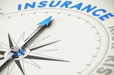 Asosiasi Asuransi Jiwa Indonesia (AAJI) mengungkapkan, butuh dukungan pemerintah berupa insentif pajak untuk para pemegang polis Asosiasi Asuransi Jiwa Indonesia...